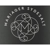 Mariager Sydesalt