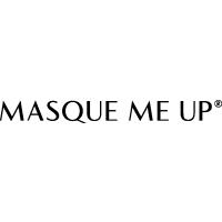 Masque Me Up