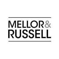 Mellor & Russell