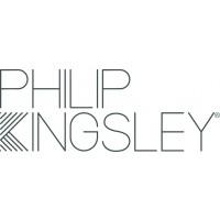 Philip Kingsley