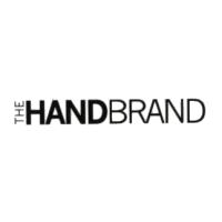 The HandBrand