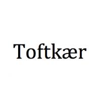 Toftkær