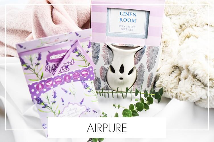 Luxplus Dk Spar Op Til 80 P 229 L 230 Kre Luksusm 230 Rker