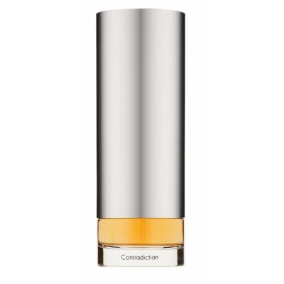 Image of   Calvin Klein Contradiction 100 ml