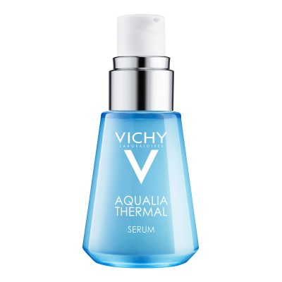 Vichy Aqualia Thermal Dynamic Hydration Serum 30 ml