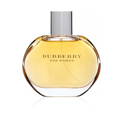 Burberry Woman 100 ml