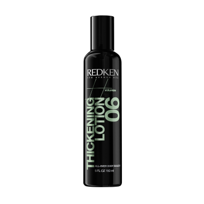 Redken Thickening Styling Lotion 06 150 ml