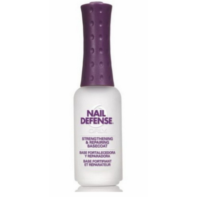 Image of   Orly Nail Defense 9 ml