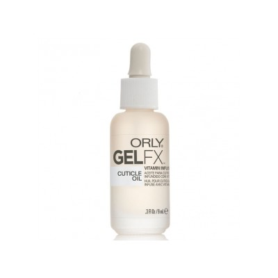 Image of   Orly Cuticle Oil 9 ml