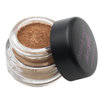 Image of   Barry M. Dazzle Dust 44 Bronze 3,5 g