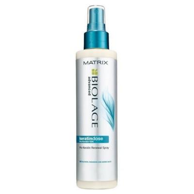 Matrix Advanced Keratindose Renewal Spray 200 ml