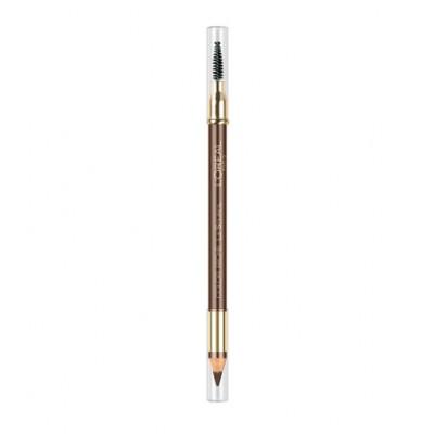L'Oreal Brow Artist Designer 302 Golden Brown 5 g