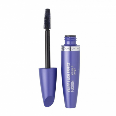 Max Factor False Lash Effect Fusion Mascara Black 13,1 ml