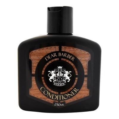 Dear Barber Conditioner  250 ml