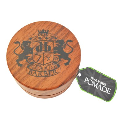 Dear Barber Pomade 100 ml