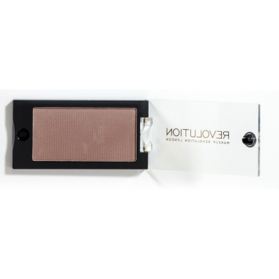 Image of   Revolution Makeup Eyeshadow Hung Up 2,3 g