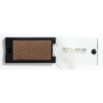 Image of   Revolution Makeup Eyeshadow I Need You 2,3 g