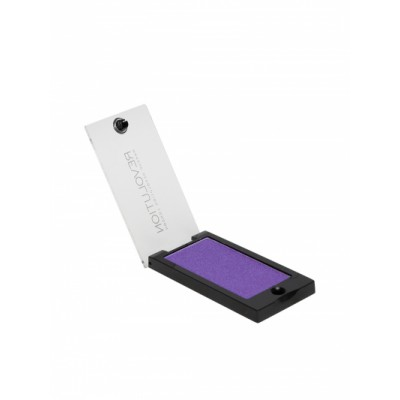 Image of   Revolution Makeup Eyeshadow Purple Heaven 2,3 g