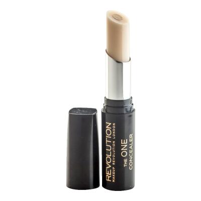 Image of   Revolution Makeup The One Concealer Medium 3,2 g