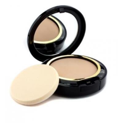 Image of   Estée Lauder Invisible Powder Makeup 03 Pure Beige 7 g