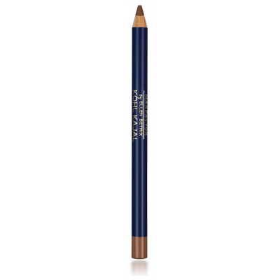Image of   Max Factor Kohl Pencil 40 Taupe 3,5 g