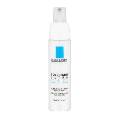 La Roche-Posay Toleriane Ultra Fluide Intense Beruhigende Tagespflege 40 ml