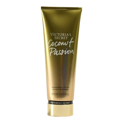 Victorias Secret Coconut Passion Body Lotion 236 ml