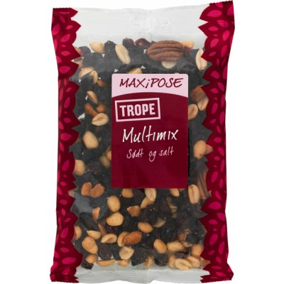 Trope Multi Mix 275 g