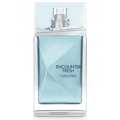Image of   Calvin Klein Encounter Fresh 50 ml