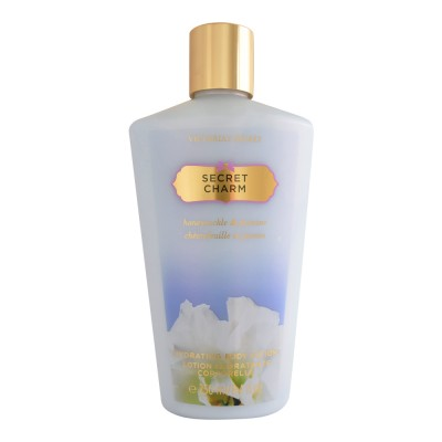 Image of   Victorias Secret Secret Charm Bodylotion 250 ml