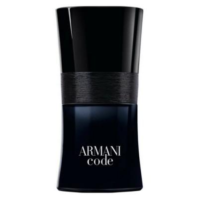 Giorgio Armani Code Homme 30 ml