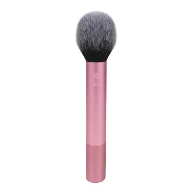 Real Techniques Blush Brush 1 stk
