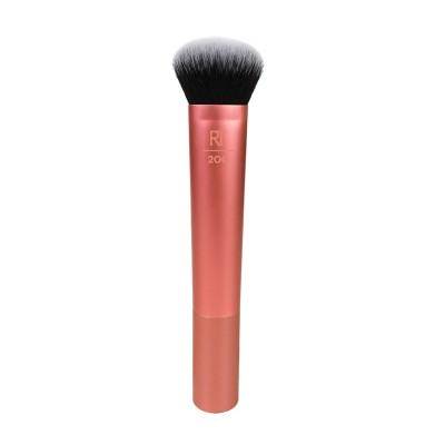 Real Techniques Expert Face Brush 1 st