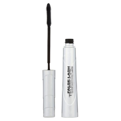 L'Oreal Telescopic False Lash Effect Mascara Magnetic Black 9 ml