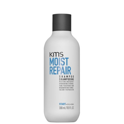 KMS California Moist Repair Shampoo 300 ml