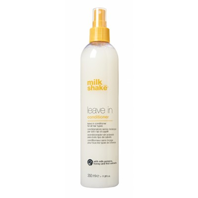 Milkshake Leave In Conditioner 350 ml