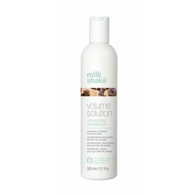 Milkshake Volume Solution Conditioner 300 ml