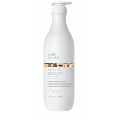 Milkshake Volume Solution Conditioner 1000 ml