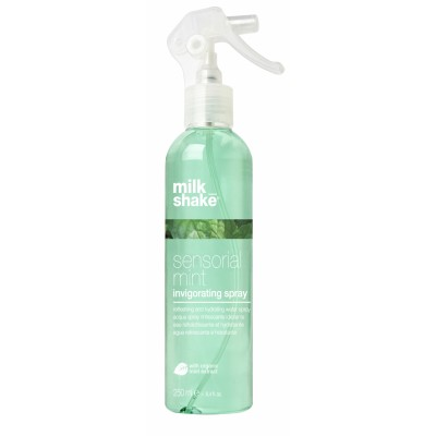 Milkshake Sensorial Mint Spray 250 ml