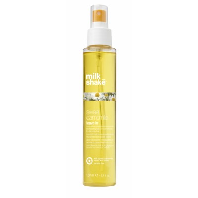 Milkshake Sweet Camomile Leave In Conditioner Spray 150 ml