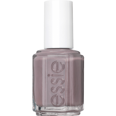 Essie 77 Chinchilly 13,5 ml