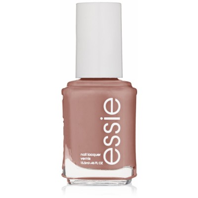Essie 764 Lady Like 13,5 ml