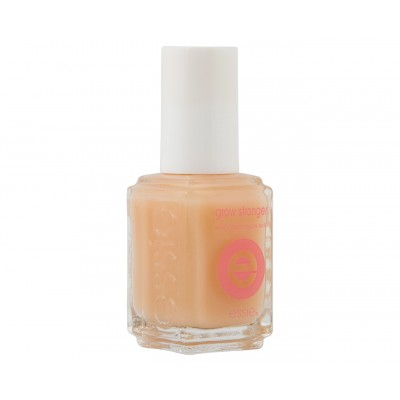 Essie Grow Stronger Base Coat 15 ml