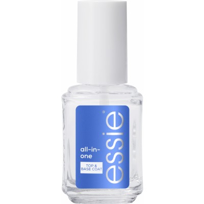 Essie All In One Top & Base Coat 13,5 ml