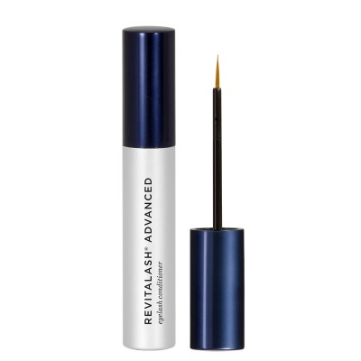 Revitalash Eyelash Advanced Conditioner 1 ml