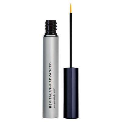 Revitalash Wimpernserum Advanced Eyelash Conditioner 2 ml