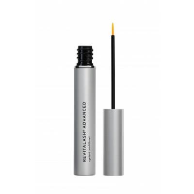 Revitalash Eyelash Advanced Conditioner 3.5 ml