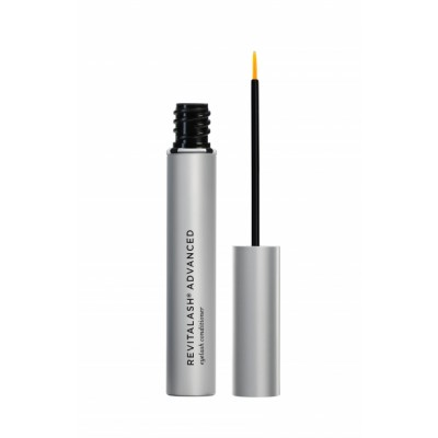 Revitalash Wimpernserum Advanced Eyelash Conditioner 3,5 ml