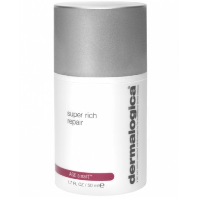 Dermalogica AGE Smart Super Rich Repair 50 ml