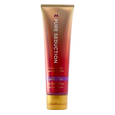 Image of   Victorias Secret Pure Seduction Luminous Tinted Lotion 150 ml